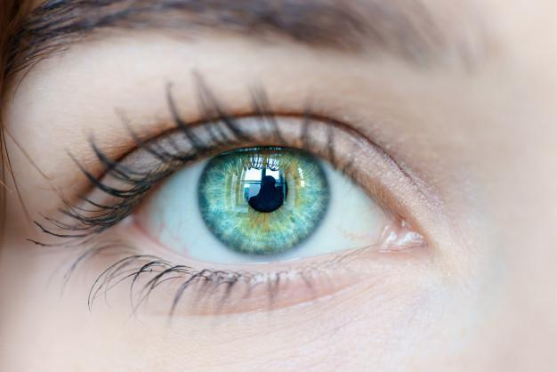 find your cataract removal surgery